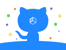 How to Publish Project in Github