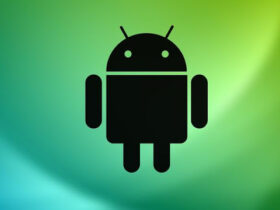 Android Studio Pass Data from Android AsynckTask to Activtity