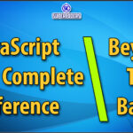 JavaScript Array Complete Reference Tutorial   Beyond The Basics   Sort Filter Spread Map Methods